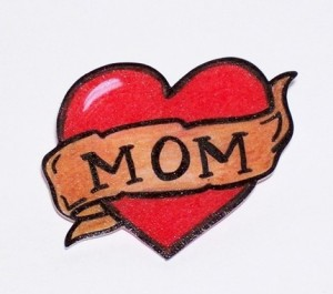 mom-tattoo